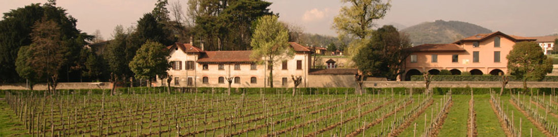 Farm Winery Franciacorta