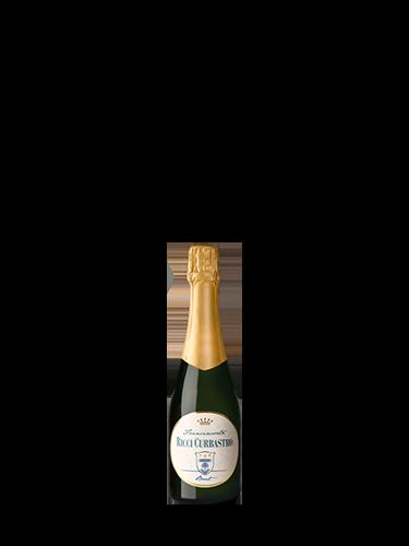 Franciacorta Brut 0,375 l